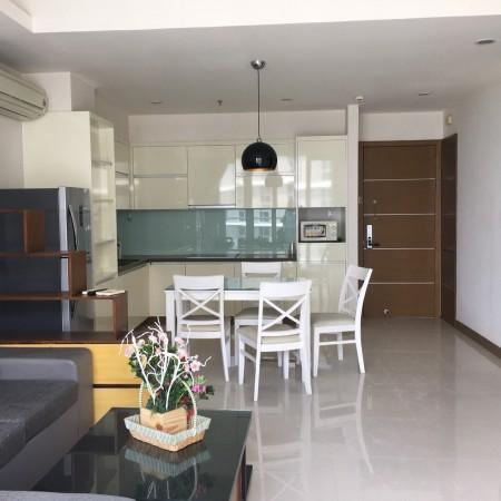 Cho thuê căn hộ 2PN/2WC #SàiGònAirportPlaza kế bên sân bay Tân Sơn Nhất giá rẻ #13 Triệu nội thất đầy đủ y hình, 93m2, 2 phòng ngủ, 2 toilet