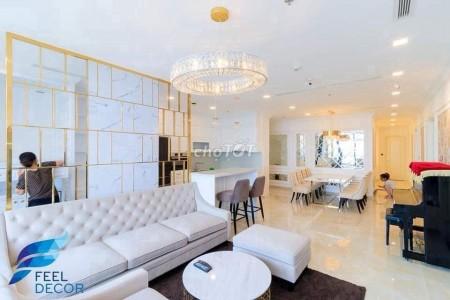 Cho thuê căn hộ chung cư New City, căn 75m2, 2PN, 2WC. Giá thuê 11,5 triệu/tháng, 75m2, 2 phòng ngủ, 2 toilet