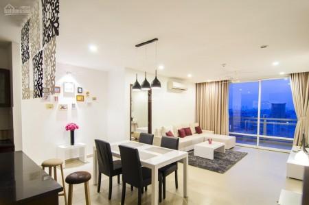 Cho thuê căn hộ chính chủ 65m2, 2 PN, cc Starlight Quận 6, có sẵn đồ, giá 7 triệu/tháng, 65m2, 2 phòng ngủ, 2 toilet