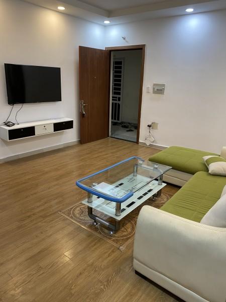 Cho thuê căn hộ 2pn chung cư TOPAZ HOME, GIÁ CHỈ 5TR5, 51m2, ,
