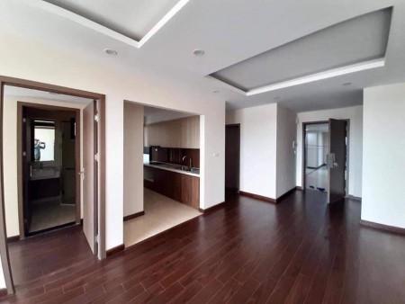 Cho thuê chung cư BeaSky Chu Văn An, 70m2, 2 phòng ngủ,