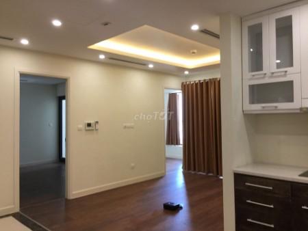 Chính chủ ký gửi cho thuê nhanh căn hộ chung cư Times Tower 3PN, 2WC, 13 triệu/tháng, 118m2, 3 phòng ngủ, 2 toilet