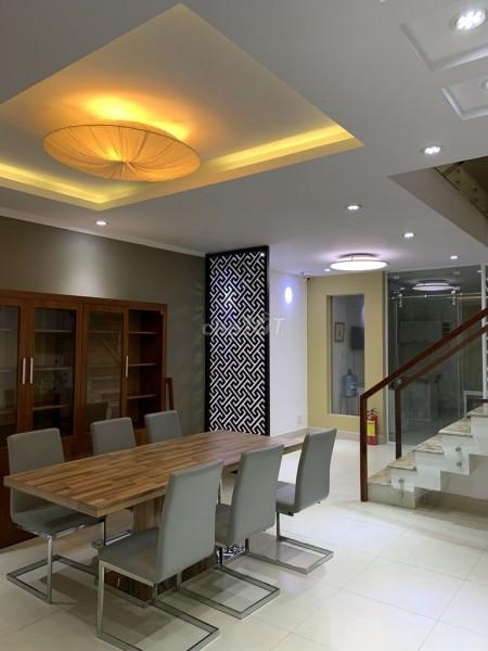 Cho thuê căn hộ chung cư Masteri Thảo Điền, Quận 2. Có 2PN, 2WC nhà mới tinh, 70m2, 2 phòng ngủ, 2 toilet