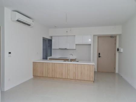 Cuối năm chủ nhà cho thuê căn hộ 2PN (Palm Height), 77m2, giá cực tốt: 11 triệu. LH: 0902.685.087, 77m2, 2 phòng ngủ, 2 toilet