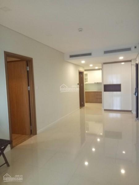 Rivera Park Quận 10 cần cho thuê căn hộ rộng 74m2, 2 PN, giá 16 triệu/tháng, tầng cao, 74m2, 2 phòng ngủ, 2 toilet
