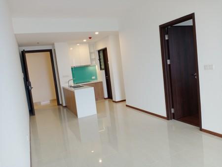 Cuối năm chủ nhà cần cho thuê căn 1PN One verandah, 56m2,NTCB. Giá cực tốt: 10 triệu ,LH: 0902.685.087, 56m2, 1 phòng ngủ, 1 toilet
