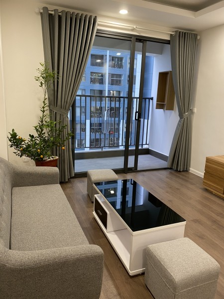 Cho thuê căn hộ Gelexia 885 Tam trinh, 3PN, full đồ, giá 9tr., 116m2, 3 phòng ngủ,