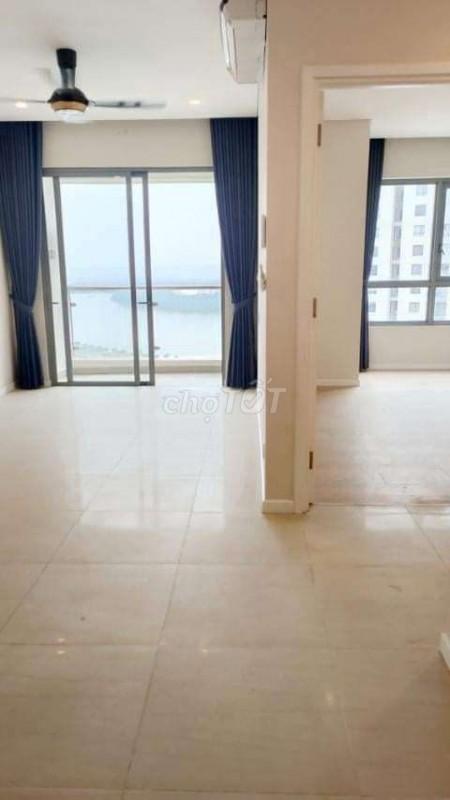 Cho thuê căn hộ tại chung cư cao cấp Diamond Island (Đảo Kim Cương), 56m2, 1PN, 1WC, 56m2, 1 phòng ngủ, 1 toilet