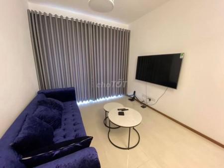 Cho thuê căn hộ One Verandah 80m2, 2PN, 2WC, Giá thuê 16 triệu/tháng, 80m2, 2 phòng ngủ, 2 toilet