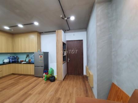 Cho thuê căn hộ tại dự án chung cư Đạt Gia Thủ Đức, 68m2, 2Pn, 2wc, 68m2, 2 phòng ngủ, 2 toilet
