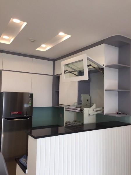 Chính chủ cho thuê chung cư 3 phòng ngủ căn góc Vinhomes Westpion giá 15tr/tháng, LH 0983 886 719, 105m2, ,