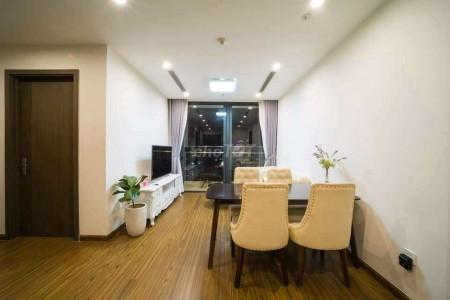 Cần cho thuê nhanh căn hộ tại dự án chung cư Golden Palace, 86m2, 2Pn, 2Wc, 86m2, 2 phòng ngủ, 2 toilet