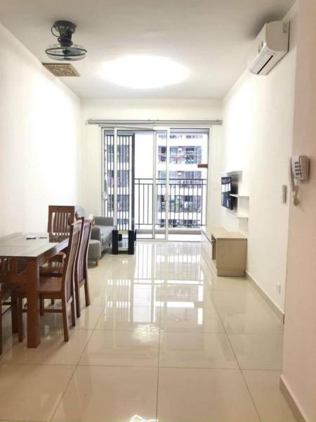 Căn hộ 2PN full nội thất chung cư Golden Mansion đường Phổ Quang cho thuê giá chỉ 15tr/th.LH 0932 192 028 -Ms.Mai, 73m2, 2 phòng ngủ, 2 toilet