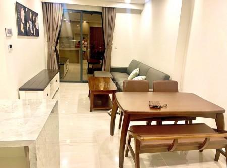Cần cho thuê căn hộ chung cư Kingdom 101, Dt 78m2, 2PN, 2WC, Giá thuê 16 triệu/tháng, 78m2, 2 phòng ngủ, 2 toilet