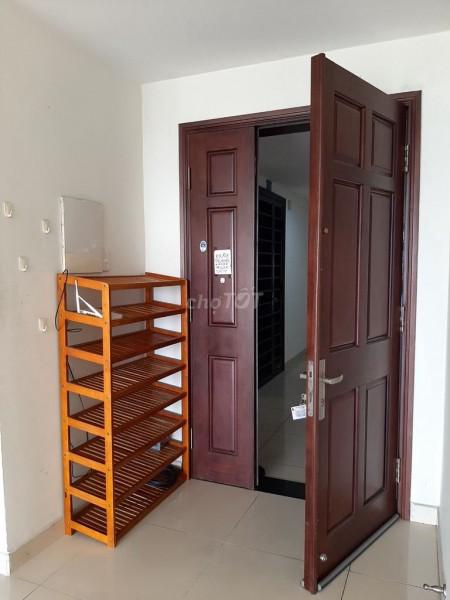 Cho thuê gấp căn hộ 3PN, 2WC, tại dự án chung cư The Harmona Quận Tân Bình, 100m2, 3 phòng ngủ, 2 toilet