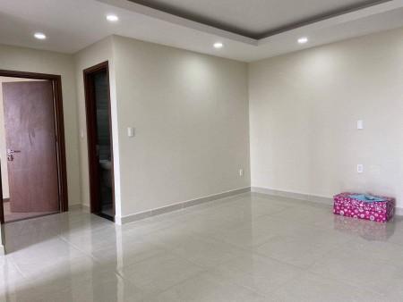 Cho thuê căn hộ chung cư Bông Sao, căn hộ chung cư quận 8, 66m2, 2PN, 2WC, nội thất cơ bản, giá 6.5tr/tháng, 65m2, 2 phòng ngủ, 2 toilet