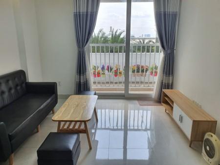 Cho thuê căn hộ chung cư Tara Residence, căn hộ chung cư quận 8 giá rẻ, 2PN, 2WC, 86m2, 7.5tr/th, 86m2, 2 phòng ngủ, 2 toilet