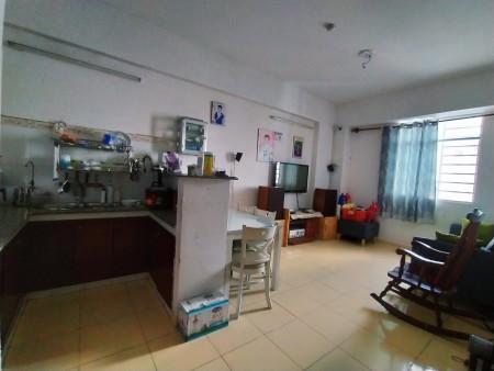 Cho thuê căn hộ chung cư Lê Thành An Dương Vương, căn hộ chung cư quận Bình Tân. 2PN,2WC, 66m2, 5.5tr/tháng, 66m2, 2 phòng ngủ, 1 toilet