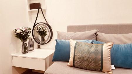 Căn hộ Vinhomes Green Bay Mễ Trì giá Cực Tốt. Đa dạng phòng ngủ và diện tích có thể thoải mái lựa chọn theo nhu cầu, 28m2, 1 phòng ngủ, 1 toilet