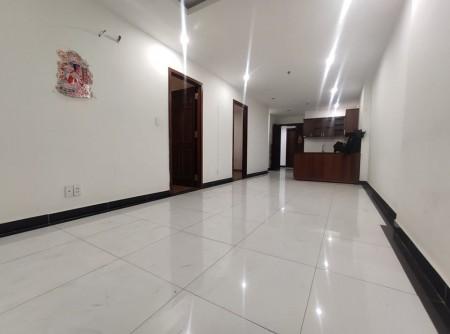 Cần cho thuê gấp căn hộ Giai Việt - 856 đường Tạ Quang Bửu P5 Q8, 78m2, 2 phòng ngủ, 1 toilet