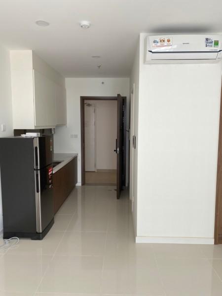 Cần cho thuê căn hộ Central Premium, Quận 8, diện tích 32m2, 32m2, 1 phòng ngủ, 1 toilet