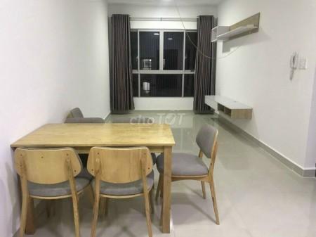 Cho thuê căn hộ chung cư cao cấp Celadon City, 70m2, 2PN, 2WC, 70m2, 2 phòng ngủ, 2 toilet