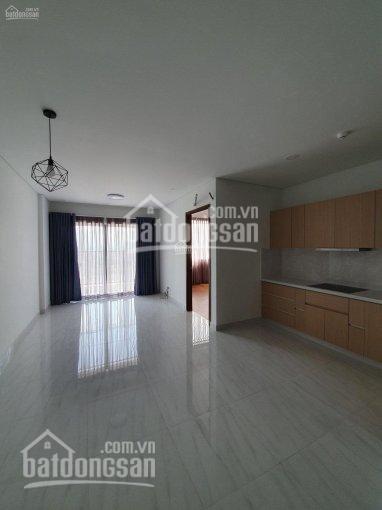 Chủ cần cho thuê căn hộ 2 PN, 2 WC, có sẵn đồ cơ bản, cc D-Vela, giá 7.5 triệu/tháng, LHCC8, 70m2, 2 phòng ngủ, 2 toilet