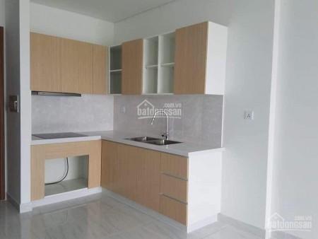 Trống căn hộ view Landmark cần cho thuê giá 7 triệu/tháng, dtsd 72m2, 2 PN, cc D-Vela, LHCC, 72m2, 2 phòng ngủ, 2 toilet