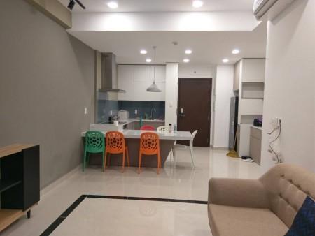 Chính chủ cho thuê căn hộ 2PN-72m2 full nội thất Châu Âu đẹp từng chi tiết giá chỉ 16tr/th còn thương lượng- 0932192028, 72m2, 2 phòng ngủ, 2 toilet