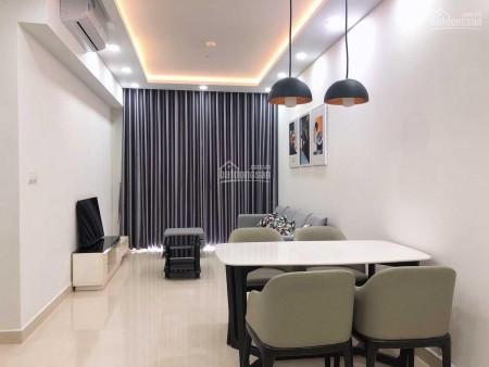 Lucky Phan Văn Khoẻ có căn hộ 88m2, 3 PN, có sẵn nội thất cần cho thuê giá 13.5 triệu/tháng, 88m2, 3 phòng ngủ, 2 toilet