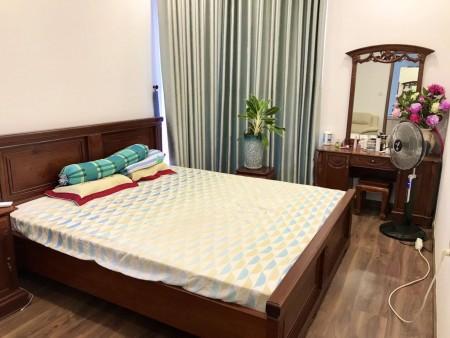 Chính chủ cho thuê Giá Tốt căn hộ Golden Star số 58B Nguyễn Thị Thập , Phường Bình Thuận ,, 70m2, 2 phòng ngủ, 2 toilet