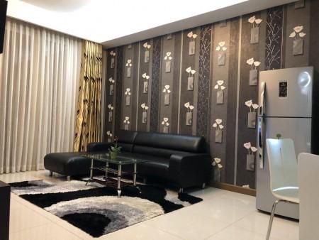 Hàng Hiếm ! Thuê căn hộ 2 phòng ngủ / 2WC Sài Gòn Airport Plaza full nội thất đẹp #16 Triệu - Xem ngay hôm nay, 95m2, 2 phòng ngủ, 2 toilet
