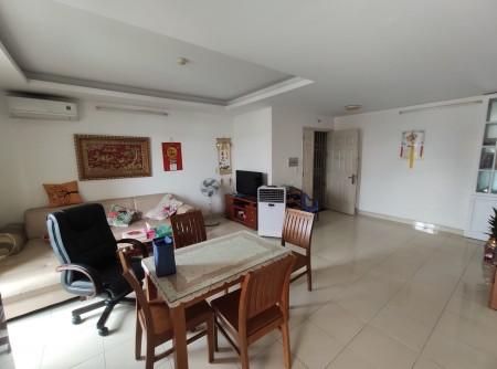 Cho thuê CH Hà Đô Green View 3 phòng ngủ, nội thất cơ bản #13 Triệu - 0903 187 783, 95m2, 3 phòng ngủ, 2 toilet