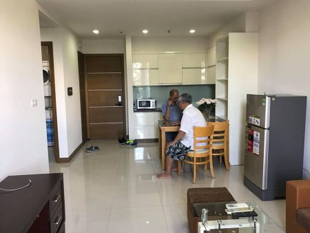 (RẺ CHƯA TỪNG CÓ)Căn hộ 1PN-59m2 full nội thất chung cư Saigon Airport Plaza đối diện sân bay chỉ 12tr/th. LH 0932192028, 59m2, 1 phòng ngủ, 1 toilet