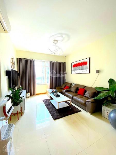 Căn hộ tháp Sapphire cc Saigon Pearl cần cho thuê căn hộ rộng 91.45m2, 3 PN, giá 17 triệu/tháng, 9.145m2, 3 phòng ngủ, 2 toilet