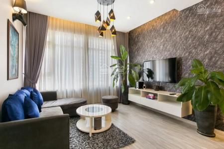 Trống căn hộ tầng cao 2 Pn, dtsd 84m2, cần cho thuê giá 16 triệu/tháng, cc Saigon Pearl, 84m2, 2 phòng ngủ, 2 toilet