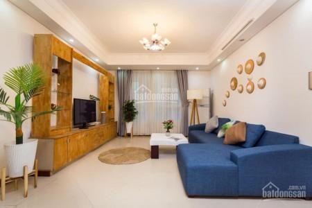 Mình cần cho thuê căn hộ 94m2, 2 PN, kiến trúc đẹp, cc The Manor, giá 14 triệu/tháng, 94m2, 2 phòng ngủ, 2 toilet