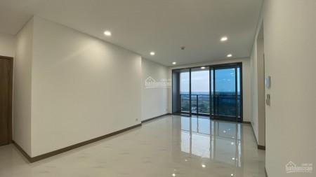 Sunwah Pearl cần cho thuê căn hộ tầng 15 dtsd 110m2, 3 PN, giá 27.8 triệu/tháng, 110m2, 3 phòng ngủ, 2 toilet