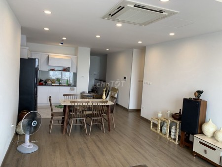 Chủ nhà ký gửi cho thuê các căn hộ cao cấp 3PN, 2WC tại FLC TWIN TOWER - CẦU GIẤY, 100m2, 3 phòng ngủ, 2 toilet