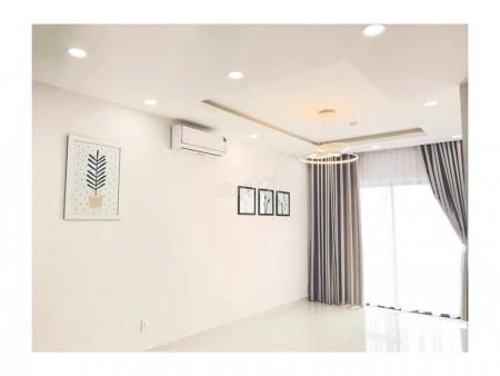 Mình cần cho thuê căn hộ rộng 70m2, 2 PN, cc Viva Riverside giá 11 triệu/tháng, LHCC, 70m2, 2 phòng ngủ, 2 toilet