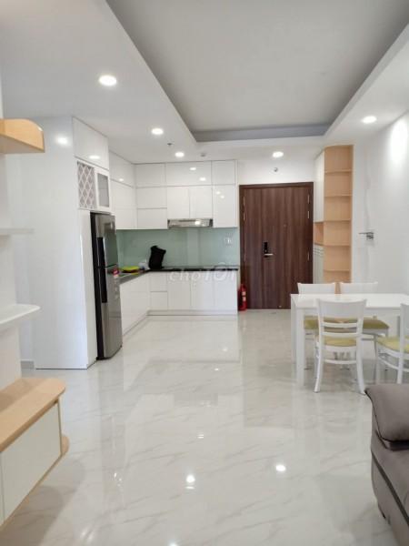 Chưa dùng đến nên cần cho thuê căn hộ 90m2, 3 PN, kiến trúc đẹp, giá 17 triệu/tháng, 90m2, 3 phòng ngủ, 2 toilet