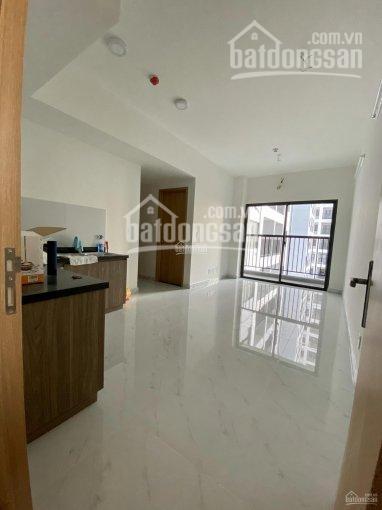 Còn trống căn góc 78m2, 2 PN, có sẵn đồ dùng nội thất, cc Sài Gòn Avenue, giá 7 triệu/tháng, 78m2, 2 phòng ngủ, 2 toilet