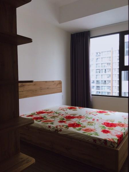 CH Safira giá thuê siêu rẻ, 2PN/2WC có rèm từ 5.2tr, bếp rèm ML giá 6.2tr, full từ 7tr. 0932151002 xem nhà 24/7, 67m2, 2 phòng ngủ, 2 toilet