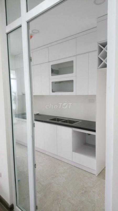 Cần cho thuê nhanh căn hộ 88m2, 2PN, 2WC tại dự án chung cư Paragon Tower Cầu Giấy, Hà Nội, 88m2, 2 phòng ngủ, 2 toilet