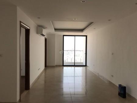 Cho thuê căn hộ tại dự án chung cư Paragon Tower, 98m2, 2PN, 2WC, rộng rãi mát mẽ., 98m2, 2 phòng ngủ, 2 toilet
