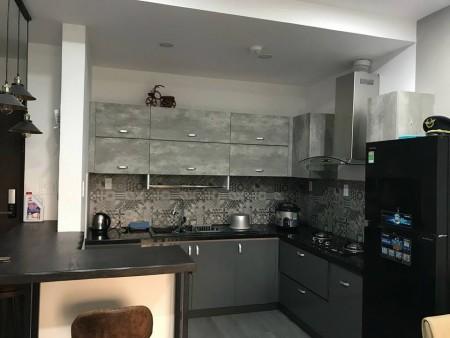 Cho thuê căn hộ 2PN chung cư Orchard Garden quận Phú Nhuận giá chỉ 16tr/th bao phí. LH 0932192028-Mai, 73m2, 2 phòng ngủ, 2 toilet