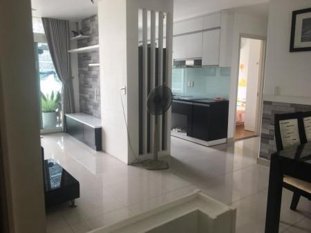 Cho thuê căn hộ 3PN-2WC-109m2 chung cư Hà Đô Nguyễn Văn Công giá chỉ 14tr/th còn thương lượng. LH 0932192028-Ms.Mai, 109m2, 3 phòng ngủ, 2 toilet