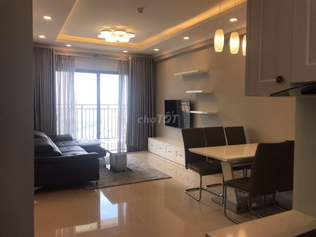 The Sun Avenue có trống căn hộ mới toanh, Full nội thất cao cấp, 96m2, 3PN cần cho thuê, 96m2, 3 phòng ngủ, 2 toilet