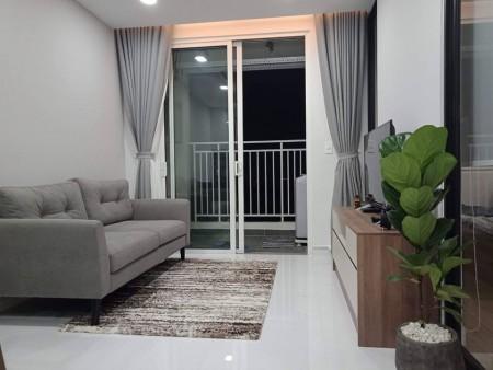 Cho thuê căn hộ 2PN-2WC-73m2 chung cư Botanica Phổ Quang full nội thất giá chỉ 15tr/th. LH 0932192028-Ms.Mai, 74m2, 2 phòng ngủ, 2 toilet