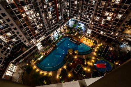 PKD My Home Land cho thuê Safira Khang Điền 1PN - 2PN - 3PN giá 6tr-7tr - 10tr/th ( theo nội thất) lh: 0906244927, 67m2, 2 phòng ngủ, 2 toilet